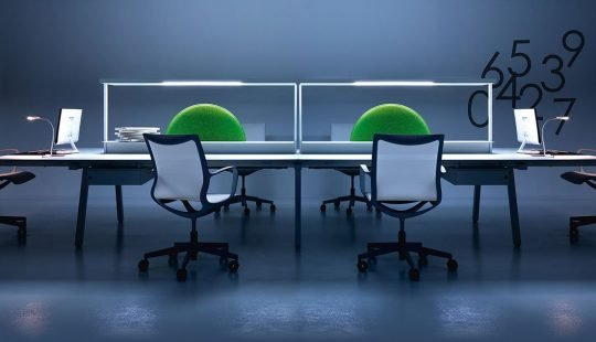 2-arredo-ufficio-operativo-smart-office.jpg