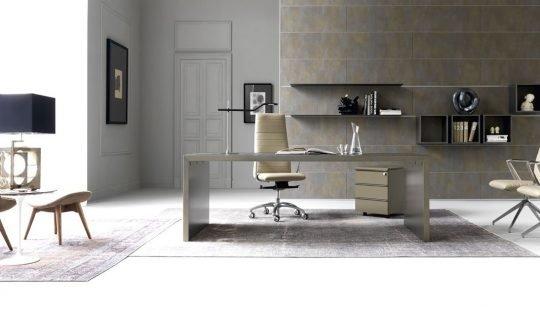 20-Prestige-arredamento-ufficio-direzionale.jpg