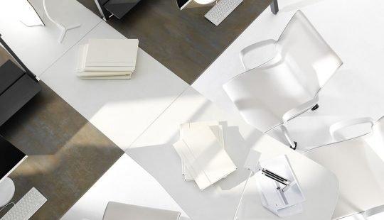 20-arredo-ufficio-operativo-smart-office.jpg