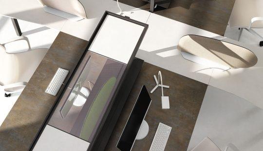 22-arredo-ufficio-operativo-smart-office.jpg