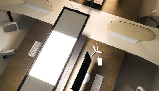 23-arredo-ufficio-operativo-smart-office.jpg