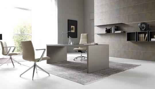 24-Prestige-arredamento-ufficio-direzionale.jpg