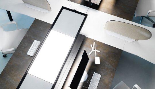 24-arredo-ufficio-operativo-smart-office.jpg
