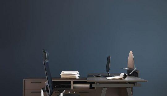 25-arredo-ufficio-operativo-smart-office.jpg
