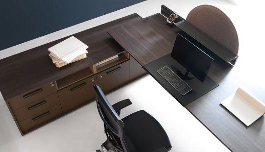 26-arredo-ufficio-operativo-smart-office.jpg