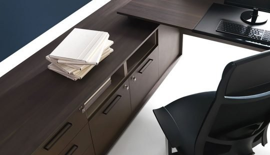 27-arredo-ufficio-operativo-smart-office.jpg