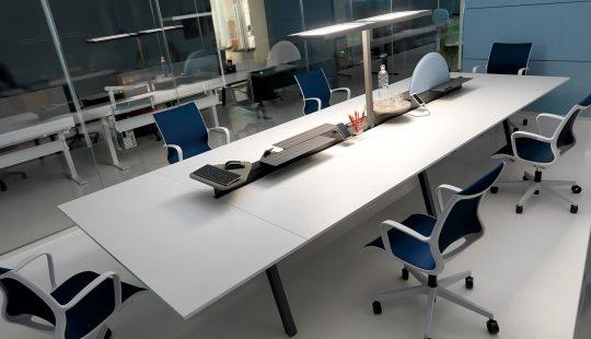 28-arredo-ufficio-operativo-smart-office
