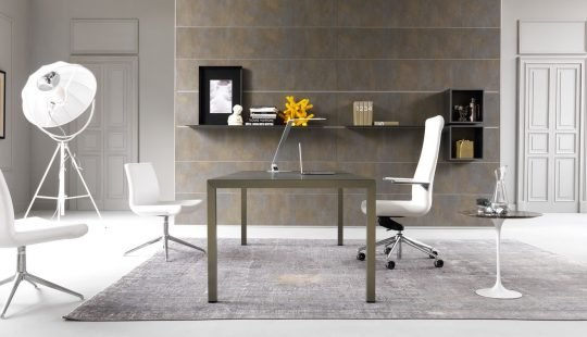 29-Prestige-arredamento-ufficio-direzionale.jpg