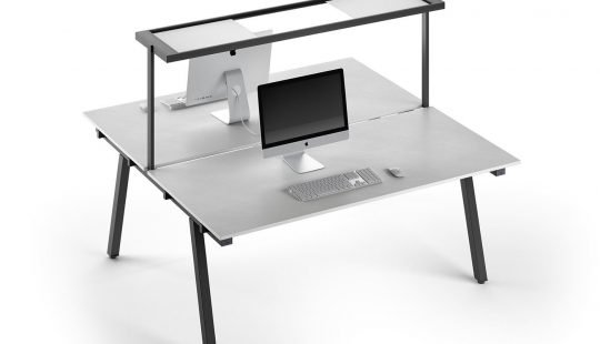 29-arredo-ufficio-operativo-smart-office.jpg