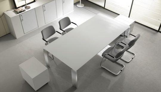 2alix-mobili-direzionali-arredamento-uffici-1.jpg