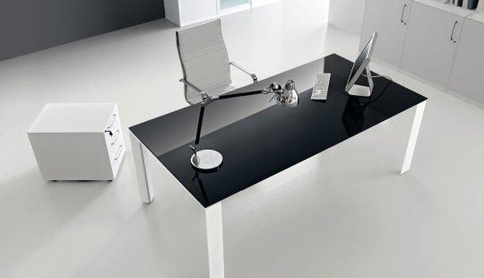 2ringexcellent-mobili-direzionali-arredamento-uffici-1.jpg