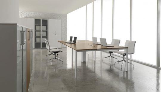 2square-meeting-mobili-operativi-arredamento-uffici-1.jpg
