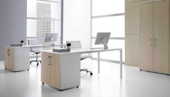 2square-plus-mobili-operativi-arredamento-uffici-1.jpg