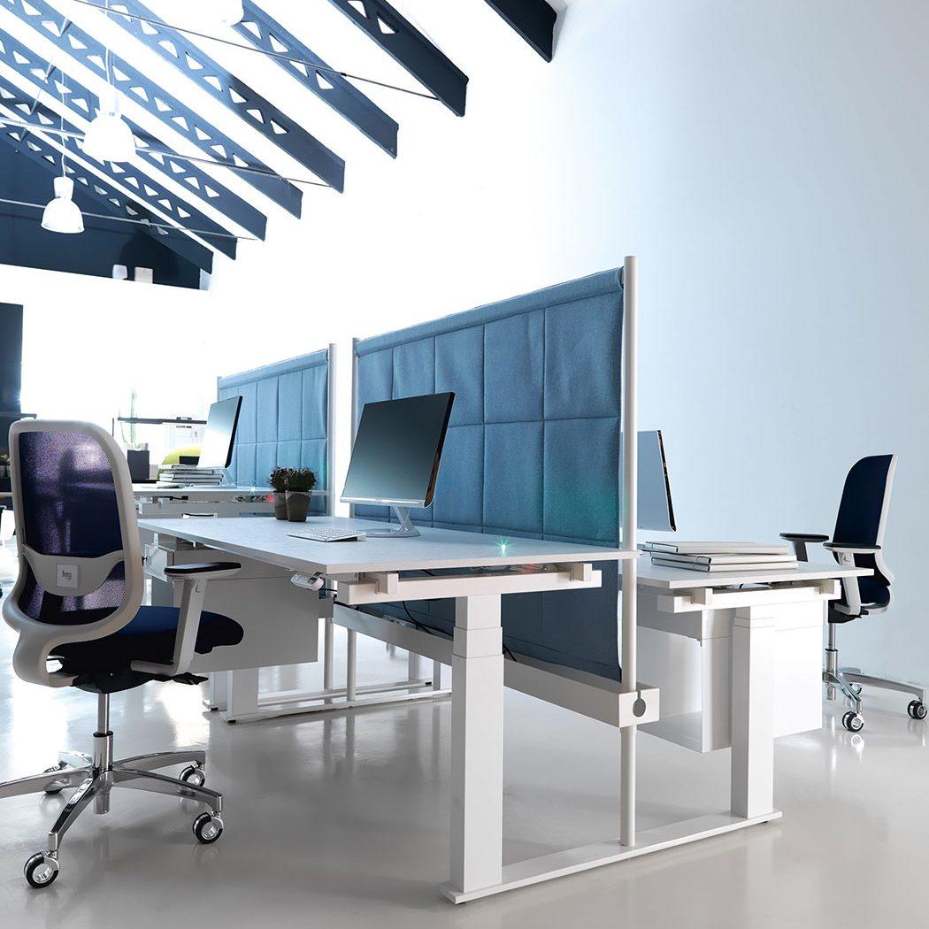 3-arredo-operativo-tecnologia-pratica