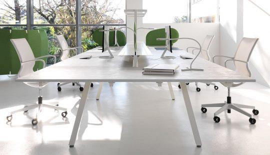 3-arredo-ufficio-operativo-smart-office.jpg