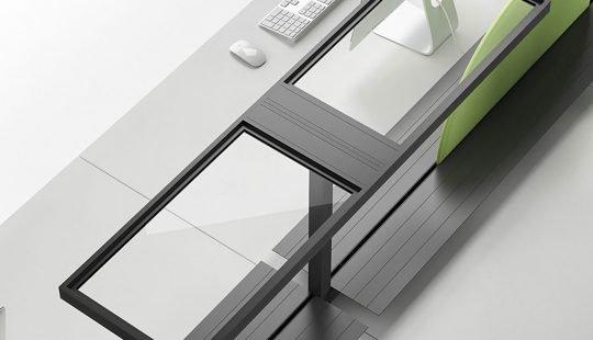 30-arredo-ufficio-operativo-smart-office.jpg