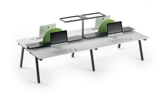 31-arredo-ufficio-operativo-smart-office.jpg