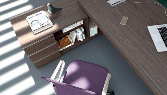 31-yon-mobili-presidenziali-arredamento-uffici-18-1.jpg