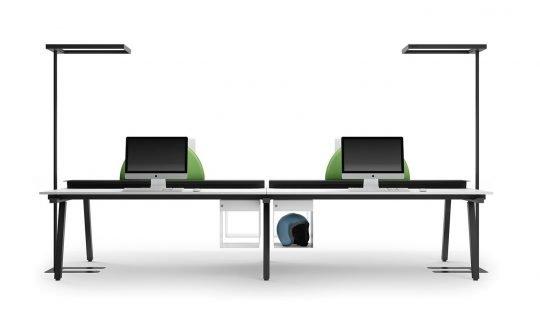 32-arredo-ufficio-operativo-smart-office.jpg
