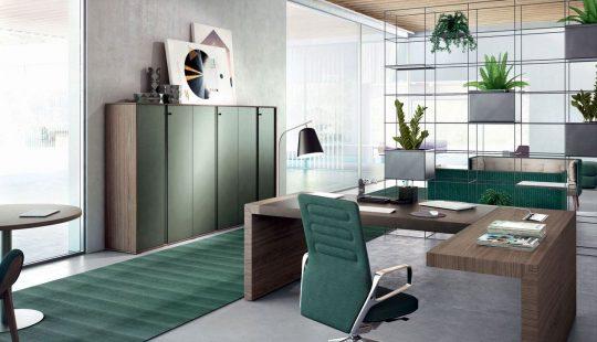 32-yon-mobili-presidenziali-arredamento-uffici-_21-1.jpg