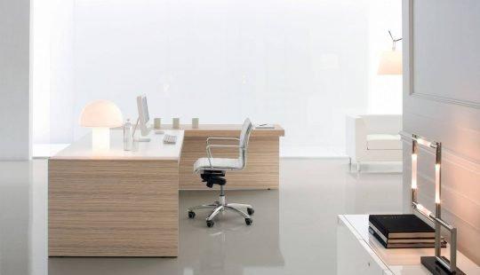 33-yon-mobili-presidenziali-arredamento-uffici-52-53-1.jpg