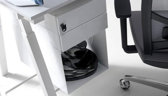 35-arredo-dettagli-smart-office.jpg