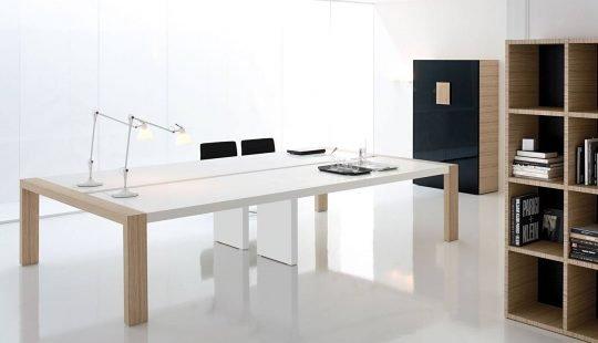 38-yon-mobili-presidenziali-arredamento-uffici-54-1.jpg