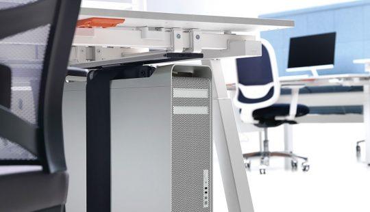 39-arredo-dettagli-smart-office.jpg