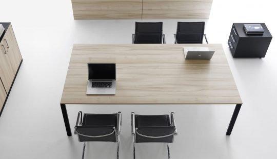 3square-meeting-mobili-operativi-arredamento-uffici-1.jpg