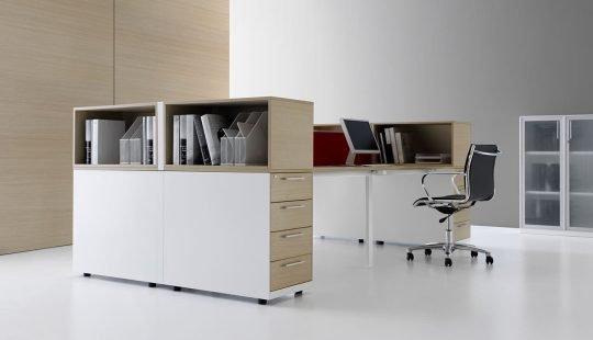 3square-plus-mobili-operativi-arredamento-uffici-1.jpg