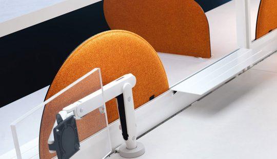41-arredo-dettagli-smart-office.jpg