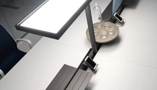 43-arredo-dettagli-smart-office.jpg