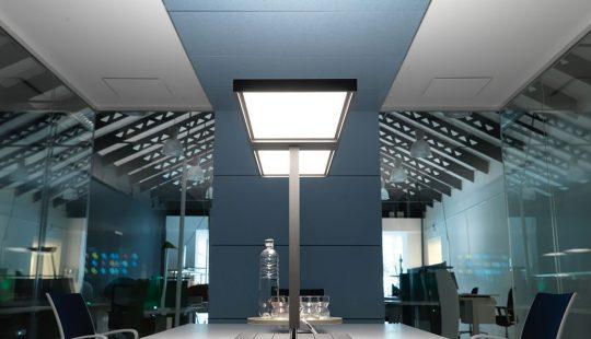 44-arredo-dettagli-smart-office.jpg
