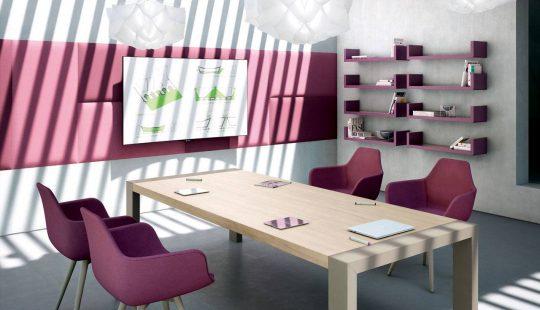 44-yon-mobili-presidenziali-arredamento-uffici-09-1.jpg