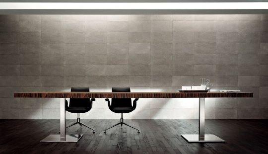 49-yon-mobili-presidenziali-arredamento-uffici-100-101-1.jpg