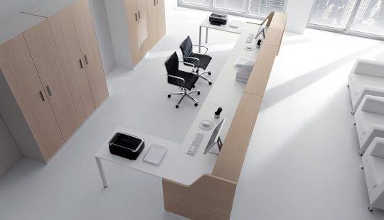 4reception-accoglienza-arredamento-uffici-1.jpg