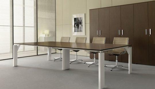 4square-meeting-mobili-operativi-arredamento-uffici-1.jpg