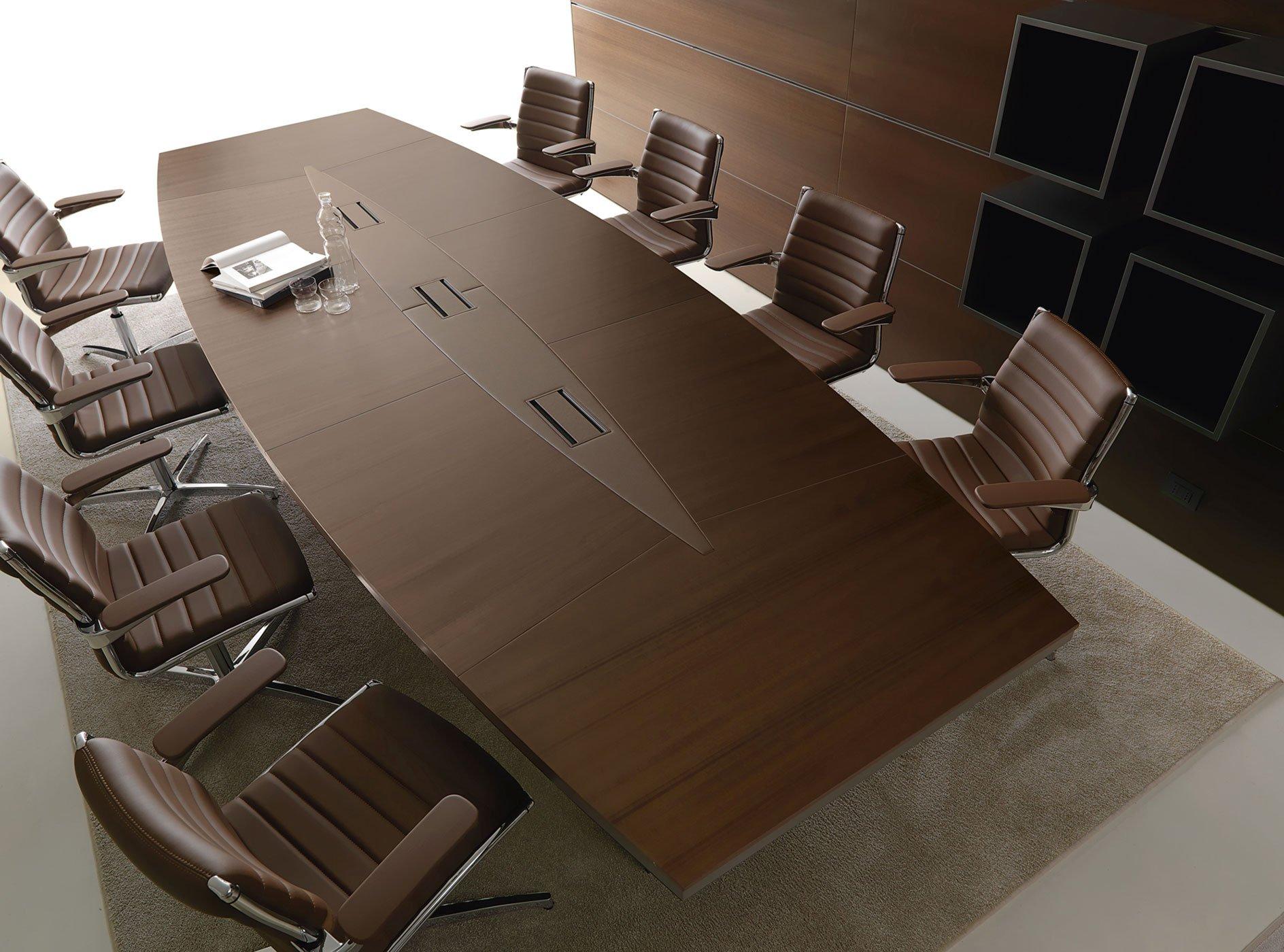 4tavolo-riunione-ufficio-arredo-presidenziale.jpg