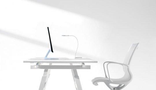 50-accessori-arredo-smart-office.jpg