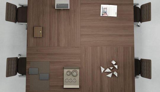 52-yon-mobili-presidenziali-arredamento-uffici-85-1.jpg
