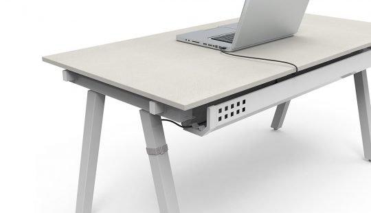 53-accessori-arredo-smart-office.jpg