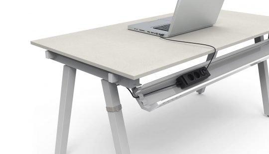 54-accessori-arredo-smart-office.jpg