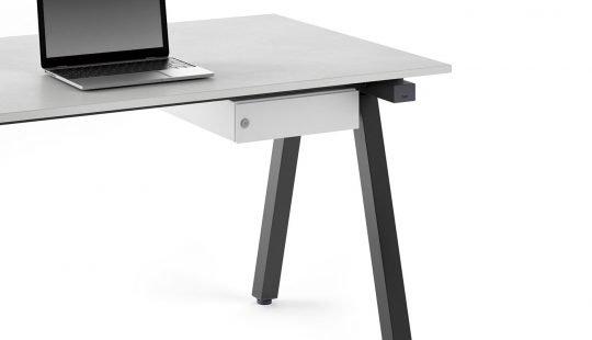 55-accessori-arredo-smart-office.jpg