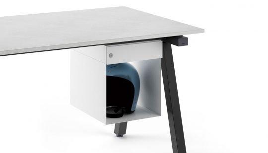 56-accessori-arredo-smart-office.jpg