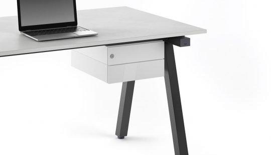 57-accessori-arredo-smart-office.jpg
