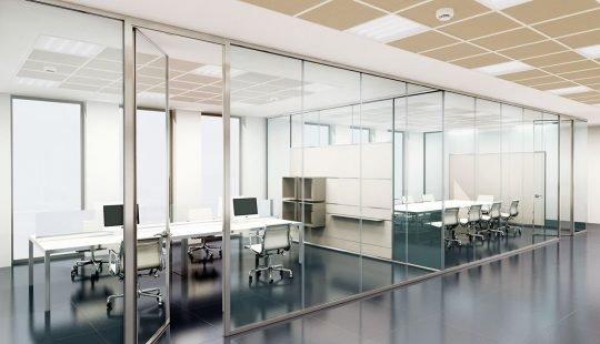 5softwall-pareti-arredamento-uffici-1.jpg