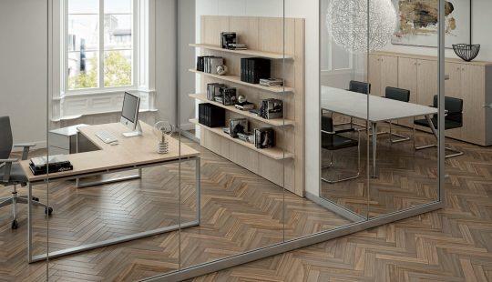 5square-mobili-operativi-arredamento-uffici-1.jpg