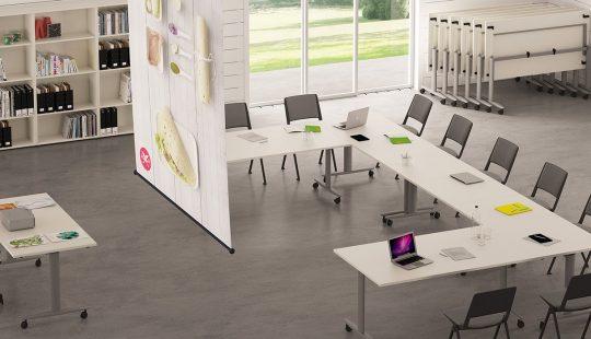 5technoplanet-mobili-operativi-arredamento-uffici-1.jpg