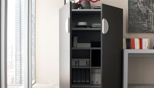 62-yon-mobili-presidenziali-arredamento-uffici-98B-1.jpg