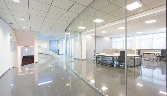 6softwall-pareti-arredamento-uffici-1.jpg